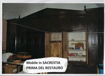 MobSacr_Prima_1
