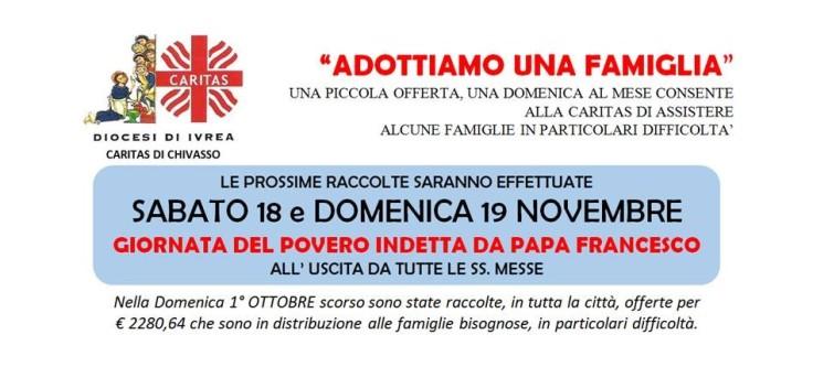 Caritas_Nov (2)