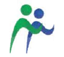 Logo_Sito_Fraternita