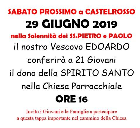 Cresime_2019