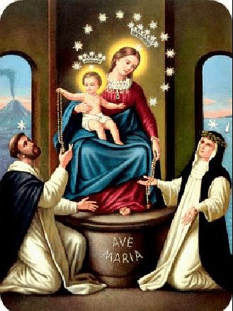Festa Patronale Madonna