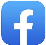 Icona_FB