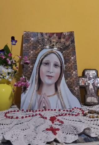 Imm_rosario_20200508_01