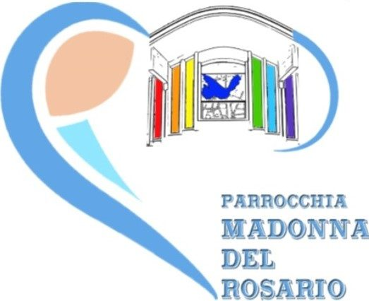 Parrocchia